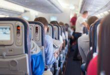 Photo of Что делать, если в самолете болят уши? Готовимся к перелету правильно»