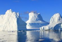 Photo of Льды Гренландии тают с рекордной скоростью за последние 12 тысяч лет»