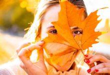 Photo of Осень – время беречь глаза. Как справиться с синдромом «сухогоглаза»»