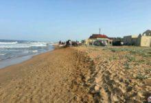 Photo of В Каспийском море прогнозируются волны высотой до трех метров»