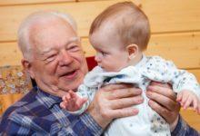 Photo of Ключ к долголетию. Влияет ли месяц рождения напродолжительность жизни?»