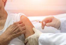 Photo of Что за прививка от пневмонии?»