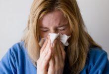 Photo of Что такое риновирус и какие у него симптомы?»