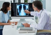 Photo of Дымком навеяло. Пациенты с раком лёгкого стали жить в 3–4 раза дольше»
