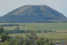 Photo of Шихану Куштау в Башкирии присвоили статус памятника природы»