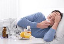 Photo of Осторожно: простуда. Грипп и ОРВИ могут ухудшить мужское здоровье»