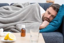 Photo of Что такое хроническая простуда и как от нее избавиться?»