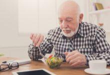 Photo of ЗОЖ для пожилых. Какие советы могут нанести вред?»