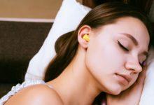 Photo of Опасно ли спать в берушах?»