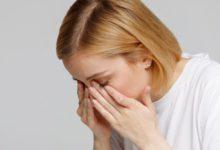 Photo of Вирусные инфекции глаз: особенности, лечение и профилактика»