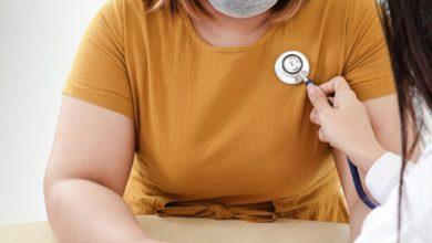 Photo of Не короной единой. Почему ожирение отягощает COVID-19 и как с ним бороться?»