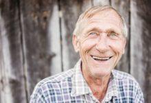 Photo of Не по зубам. Можно ли дожить до старости без кариеса и пломб?»