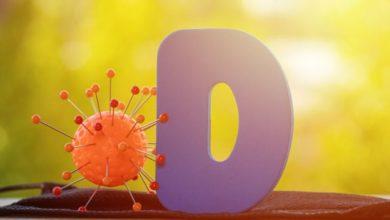 Photo of При каких видах рака эффективен витамин D?»