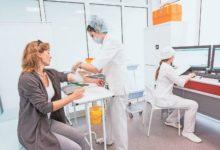 Photo of Как справиться с проблемой повышенной свёртываемостью крови?»