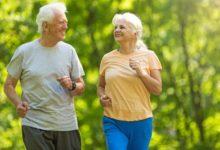 Photo of Ешь и беги. Осложнения остеопороза – вторая причина смерти после инфаркта»