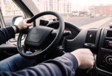 Photo of Гимнастика для водителя. Как пережить пробки и путешествия с комфортом»