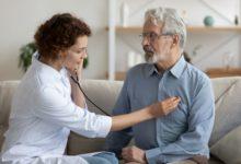 Photo of Какие заболевания относят к болезням пожилых?»