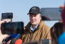 Photo of Глава Камчатки: в реке, впадающей в залив, нет токсичных веществ»