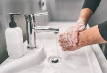 Photo of Любое мыло и правильная техника. Развенчиваем мифы о мытье рук»