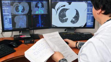 Photo of Раковые вопросы. Как благодаря нацпроекту изменилась организация медпомощи»