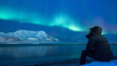 Photo of Когда растает Арктика?»