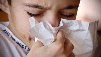 Photo of Правда ли, что врожденные пороки сердца ослабляют иммунитет?»