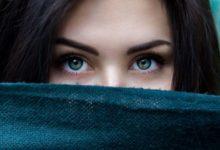 Photo of Взгляд мутанта. Самые необычные и редкие болезни глаз»
