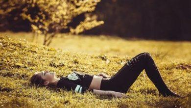 Photo of Какие травы обладают успокаивающим эффектом?»