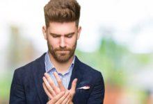 Photo of Мифы об артрите. 4 самых распространённых заблуждения»