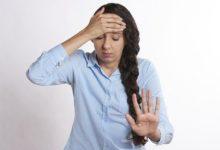 Photo of Какие продукты вызывают мигрень?»