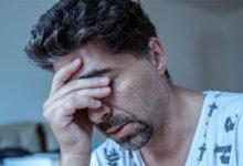 Photo of Какая разница между инсультом у женщин и мужчин?»