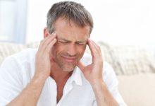 Photo of Что такое геморрагический инсульт?»