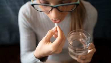 Photo of «Против жизни». Что надо знать об антибиотиках?»