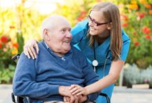 Photo of Как увеличение продолжительности жизни влияет на здоровье пожилых людей?»