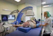 Photo of Правдали, что больницы иполиклиники получили право отказывать впомощи?»