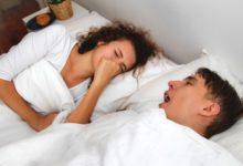 Photo of Почему по утрам неприятно пахнет изо рта?»