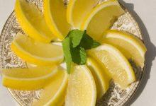 Photo of Как справиться с головной болью при помощи мяты и лимона?»