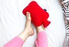 Photo of Недооцененная опасность. На какие болезни указывают мерзнущие ноги?»