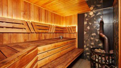 Photo of Секреты хорошей бани. О чём важно знать при строительстве и ремонте»