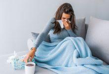 Photo of Атипичный грипп. Чем опасно бессимптомное течение и как его распознать?»