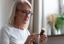 Photo of Таблетки отдавления подозревают вновых побочных эффектах. Что нужно знать»
