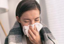 Photo of Простуда «на ногах» опасна. Чем чревато легкомысленное к ней отношение?»