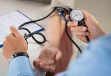 Photo of Как повышенное давление влияет на сердце?»