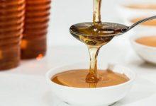 Photo of Нужно ли ограничивать себя в потреблении меда?»