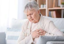 Photo of Сердечно— это оздоровье. Как избежать повторного инфаркта иосложнений»