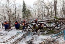 Photo of Песков оценил ущерб после ледяного шторма в Приморье»