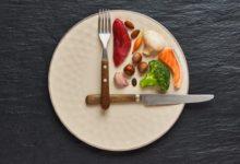 Photo of Как интервальное голодание делает нас моложе?»