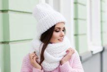 Photo of Синоптики пообещали похолодание жителям центра Европейской России»