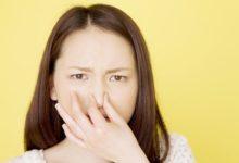 Photo of Как скунс. На какие болезни укажет неприятный запах из носа?»