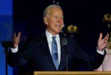 Photo of Байден пообещал, что объединит американцев и вернет США уважение в мире»